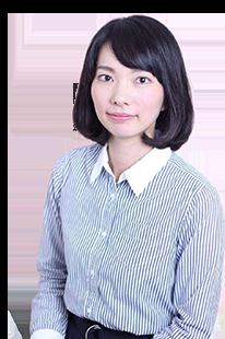 戸田亜希 輝きコーチング 名古屋